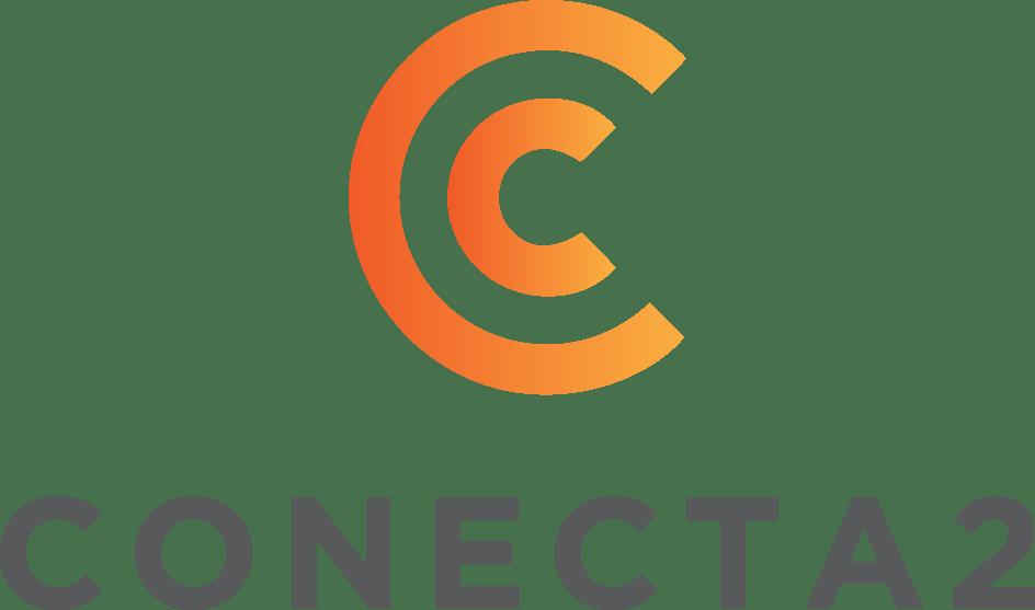 Conecta2_Logo_vertical